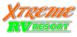 Xtreme RV Resort